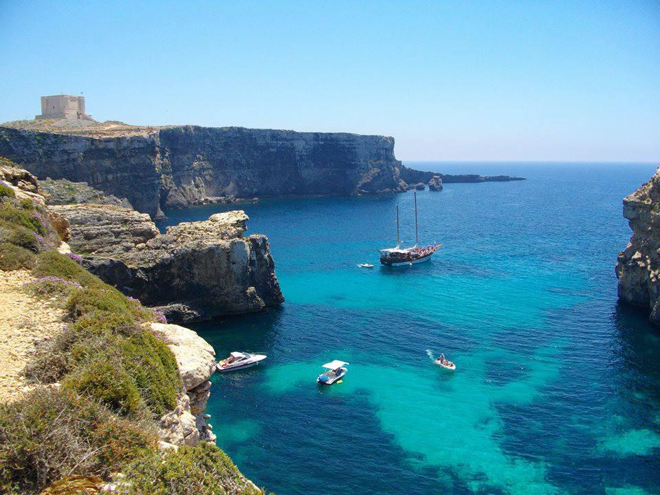 Malte vous séduira cet été