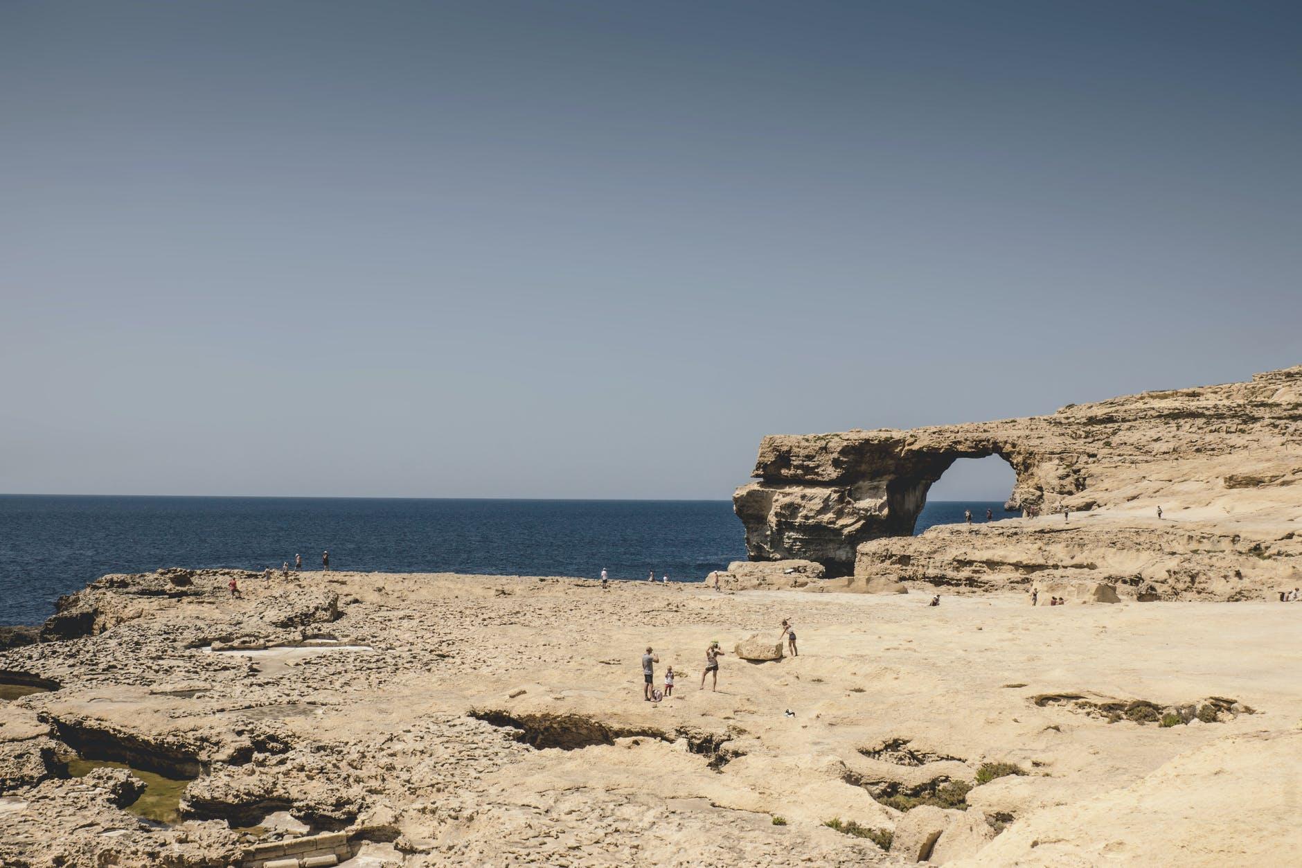 Une approche multilatérale pour la Méditerranée